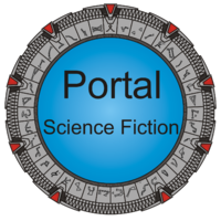 Portal Science Fiction.png