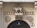 Portal Weyrgasse 8, Vienna.jpg