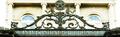 Portal do Palácio Universitário da UFRJ.png