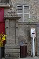 Porte Saint-Guillaume Saint-Pol-de-Léon 01.JPG