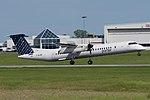 Porter Airlines, Bombardier Dash-8 Q400, C-GLQN (18512982883).jpg