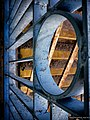 Porthole or what? (8095409709).jpg