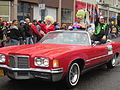 Portland Pride 2014 - 061.JPG
