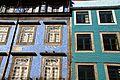 Porto - façades avec faïences 11 (33771005915).jpg
