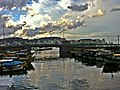 Porto - panoramio (17).jpg