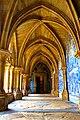 Porto Cathedral - panoramio (5).jpg