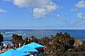 Porto Moniz, Madeira (16561841836).jpg