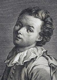 Portrait de Claude Gillot de Langres (Jean Aubert) cropped.jpg