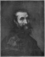 Portrait de Michel-Ange.png