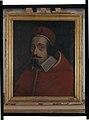 Portrait de cardinal - anonyme - musée d'art et d'histoire de Saint-Brieuc, DOC 33.jpg