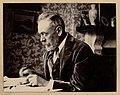 Portrait of John Gibson (4672751).jpg