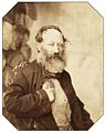 Portrait of Miklós Barabás c. 1870.jpg