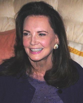 Patricia Altschul - Patricia Altschul