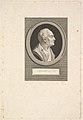 Portrait of Prosper Jolyot de Crébillon MET DP828927.jpg