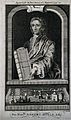 Portrait of The Honourable Robert Boyle (1627 - 1691) Wellcome V0000733.jpg