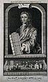 Portrait of The Honourable Robert Boyle (1627 - 1691) Wellcome V0000733.jpg