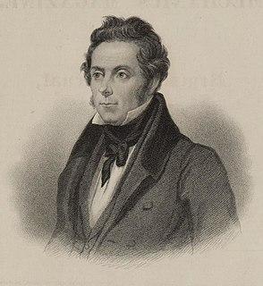 Walter Hancock British inventor