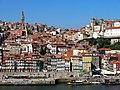 Portugal 2013 - Porto - 62 (10895049484).jpg