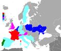 Portugiesische EM-Platzierungen.PNG