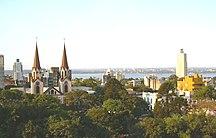 미시오네스 주 (아르헨티나)