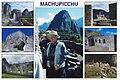 PostCard-me (2217926057).jpg
