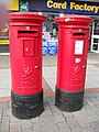 Post box BS15 2458 & 2459 (8004498552).jpg