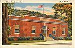 Post office, Coudersport, Pa (78000).jpg