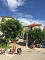 Postira, Croatia - panoramio (2).jpg