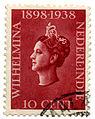 Postzegel NI nr236.jpg
