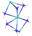 Potassium-amide-K-coordination-3D-balls.png