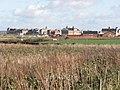 Poundbury, Dorset - geograph.org.uk - 1587866.jpg