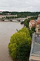 Povodně v Praze, 28.jpg