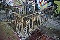 Powerplant-wilhelmshaven-24 hg.jpg
