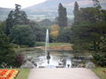 Powerscourt Garden Terace.jpg