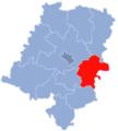 Powiat strzelecki.png