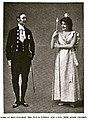 Powis Pinder and Agnes Fraser Iolanthe 1901.jpg