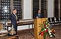 Präsident des Europäischen Parlamentes im Kölner Rathaus-8691.jpg
