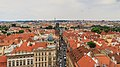 Prague 07-2016 View from Lesser Town Nicholas Church img3.jpg