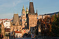 Prague Charles Bridge in the Morning006.jpg