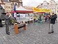 Pragur Town Square..JPG