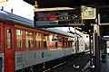 Praha, Holešovice, vlak EC do Stralsundu.jpg