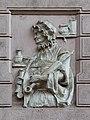 Praha, Holešovice 1107u.jpg