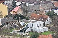 Praha-výhled-z-Hlubočepských-ploten2017dům-Hlubočepská2.jpg