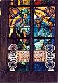 Praha St.Vitus Cathedral Alfons Mucha Window.jpg