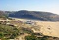 Praia da Foz do Lizandro.JPG