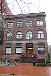 Pratt Institute South Hall 01.JPG