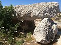 Pre-history in Mosta 16.jpg