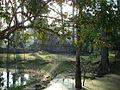 Preah Pithu42.JPG