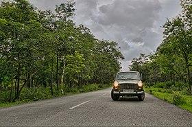 Fiat premier padmini for sale in bangalore dating