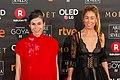 Premios Goya 2018 - Mejor diseño de vestuario.jpg